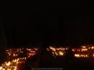 Cmentarz Parafialny Nocą - 10