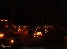Cmentarz Parafialny Nocą - 9